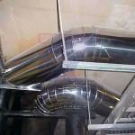 forro termico mexico plantas tesla energia creativa
