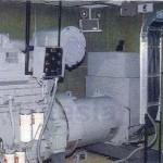 instalaciones industriales casas maquinas mexico tesla energia creativa