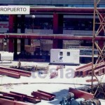renta de plantas electricas de luz de emergencia mexico tesla energia creativa hotel aeropuerto