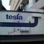 renta de plantas electricas de luz de emergencia mexico tesla energia creativa maxcom