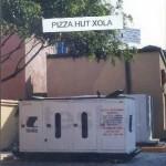 renta de plantas electricas de luz de emergencia mexico tesla energia creativa pizza hut