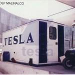 renta de plantas electricas de luz de emergencia mexico tesla energia creativa club de golf malinalco