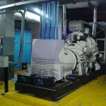 tableros tiafee eficiencia energetica mexico tesla energia creativa