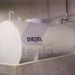 tanques almacenamiento combustible mexico tesla energia creativa